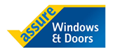 Assure Windows and Doors
