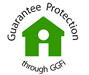 Read about GGFi's Insured Back Guarantee
