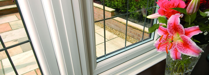 Energy rated windows in Pembrokeshire